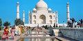 Kolory Indii #4