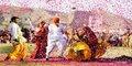 Radżastan maharadżów #1
