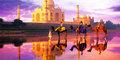 Radżastan maharadżów #5