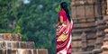 Kolory Indii i Tajemnice Tamilnadu #1