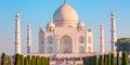 Kolory Indii i Tajemnice Tamilnadu #4