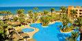 Hotel Vincci Safira Palms #1