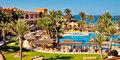 Hotel Vincci Safira Palms #2