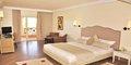 Hotel Vincci Safira Palms #4