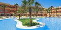Hotel Caribbean World #1