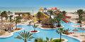 Hotel Caribbean World #2