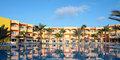 Hotel Caribbean World #3