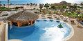 Hotel Caribbean World #4
