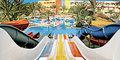 Hotel Caribbean World #6