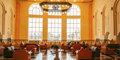 Hotel Djerba Castille #2