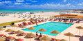 Hotel Checkin Djerba Bakour Beach #1