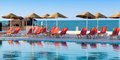 Hotel Checkin Djerba Bakour Beach #3