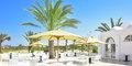 Hotel Checkin Djerba Bakour Beach #4