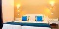 Hotel Checkin Djerba Bakour Beach #6