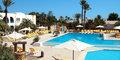 Hotel Dar El Manara #1