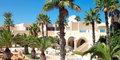Hotel Dar El Manara Djerba #3