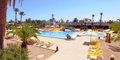 Hotel Dar El Manara Djerba #4