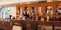 Hotel Dar El Manara #5