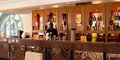 Hotel Dar El Manara Djerba #5