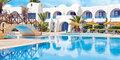 Hotel Dar El Manara Djerba #6