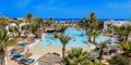 Hotel Fiesta Beach Djerba #1