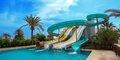 Hotel Fiesta Beach Djerba #2