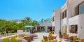 Hotel Fiesta Beach Djerba #3
