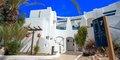 Hotel Fiesta Beach Djerba #4