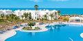 Hotel Vincci Helios Beach #1