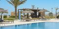 Hotel Vincci Helios Beach #3