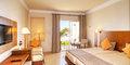 Hotel Vincci Helios Beach #5