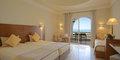 Hotel Vincci Helios Beach #6