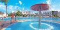 Hotel Homere Djerba #1