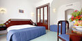 Hotel Homere Djerba #3