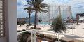 Hotel Homere Djerba #4