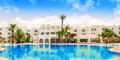 Hotel Isis Thalasso & Spa #1