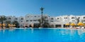 Hotel Isis Thalasso & Spa #2