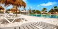 Hotel Isis Thalasso & Spa #2
