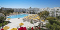 Iris Djerba Hotel & Thalasso #4