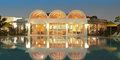 Hotel Isis Thalasso & Spa #4