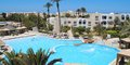 Hotel Joya Paradise #1