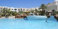 Hotel Joya Paradise #3