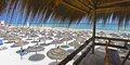 Hotel Joya Paradise #4