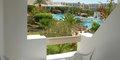 Hotel Joya Paradise #6