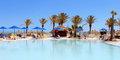 Hotel Royal Karthago Djerba #2