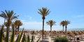 Hotel Royal Karthago Djerba #3