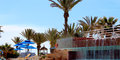Hotel Royal Karthago Djerba #4