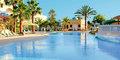 Hotel Ksar Djerba #1