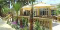 Hotel Ksar Djerba #2
