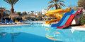 Hotel Ksar Djerba #3